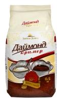 Даймонд Кример 32% (сливки сухие)